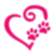 Pink Heart & Paws.png