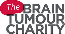 Brian Tumour charity logo.jpg