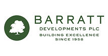 Barratts-Logo.jpg