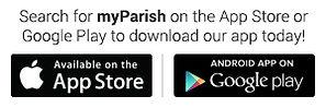 App_Store_download.jpg