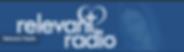 Screen Shot 2020-06-01 at 7.06.24 AM.png