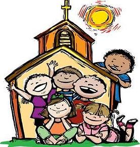 religious education clip art.jpg