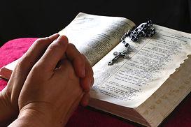 praying_w_bible-ls_red_edited.jpg