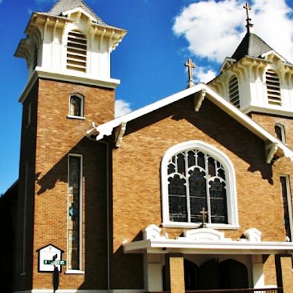 Church Picture.webp