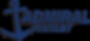 AO Logo.png