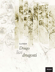 Leo Rafolt - Drugo lice drugosti.png