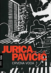 Jurica Pavičić _ Crvena voda.png
