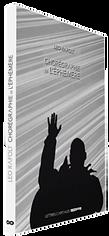 Leo Rafolt _ Chorégraphie de l'éphémère _ LETTRES CAPITALES THREATROOM 2021.png