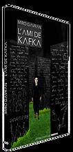 L'ami de Kafka 3D.png