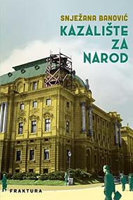 Snježana_Banović_:_Kazalište_za_na