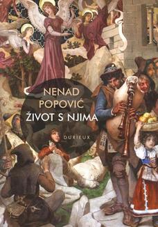 La vie avec eux de Nenad Popović