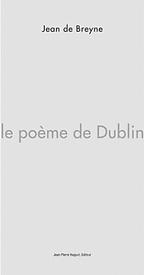 Jean_de_Breyne_:_Le_poème_de_Dublin.png
