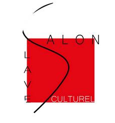 Salon culturel slave 2021