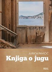Jurica_Pavičić___Knjiga_o_jugu.png