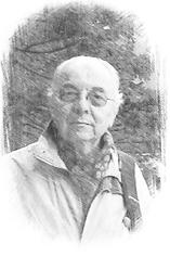 Nikolaje_Nikolajević.png