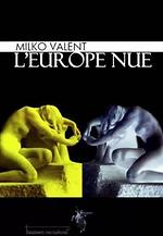 L'Europe nue de Milko Valent.png