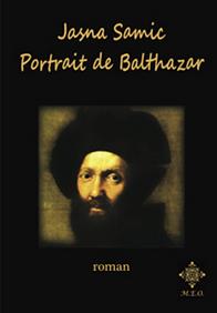 Jasna Samic : Portrait de Balthazar..png