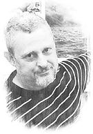 Nicolas_Raljević..png
