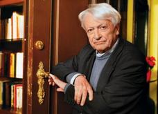 Les consolations de Predrag Matvejević