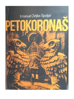 Emanuel Željko Špoljar.png