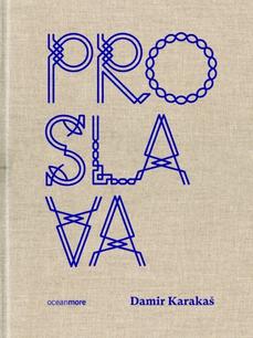 La célébration / Proslava