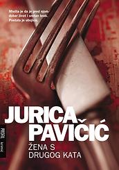 Jurica Pavičić _ Žena s drugog kata.png