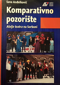 Komparativno_pozorište.png