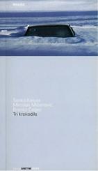Branko_Čegec,_Senko_Karuza,_Miroslav_Mi