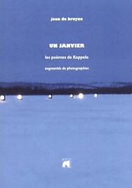 Jean de Breyne : Un janvier.png
