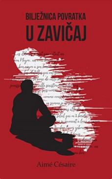 Vanda Mikšić primée pour sa traduction du poème-fleuve d'Aimé Césaire