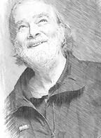Tonko_Maroević.png