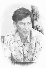 Sava Andjelkovic.png