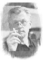 Marijan Grakalić.png