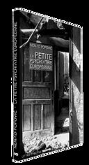 La_petite_psychiatrie_européenne_3D.png
