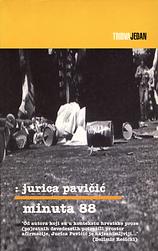 Jurica_Pavičić___Minuta_88.png