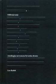 Leo Rafolt - Odbrojavanje - Antologija s