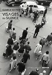 Djordje_Matić_:_Visages_du_silence.png