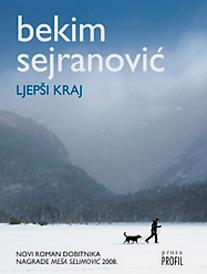 Bekim_Sejranović_:_Ljepši_kraj.png