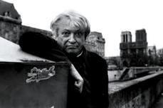 Sur Predrag Matvejević et le prix littéraire à son effigie