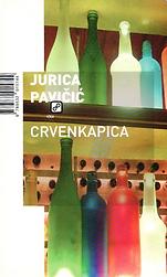 Jurica Pavičić _ Crvenkapica.png