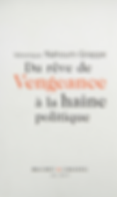 Véronique_Nahoum-Grappe_:_Du_rêve_de_v