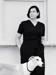 Olja Savičević lauréate du prix du Premier roman étranger 2020