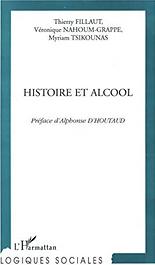 Histoire et alcool.png