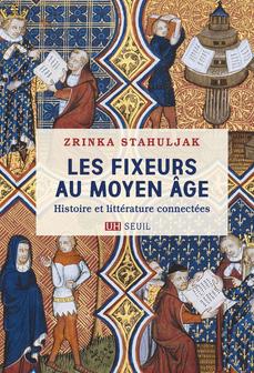Connecter histoire et littérature