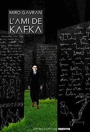L'ami de Kafka.png