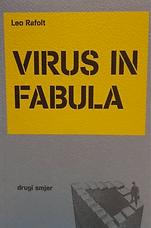 Leo Rafolt - Virus in fabula.png
