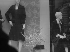 Pour les belles, 2008