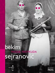 Bekim_Sejranović_:_Nigdje,_niotkuda.pn