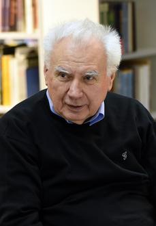 Adieu Ivo Štivičić