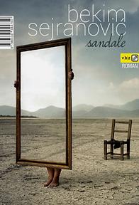 Bekim_Sejranović_:_Sandale.png